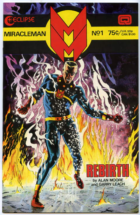 miracleman#1_cover