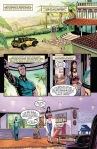 Dingo #1 Page 4