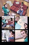 Dingo #1 Page 5