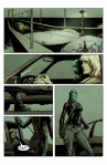 NOLA #1 Page 1