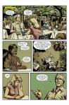 NOLA #1 Page 4