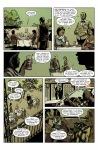 NOLA #1 Page 5