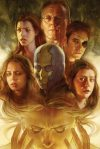 Buffy #35