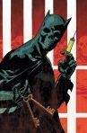 Detective Comics #865