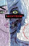 I Zombie #1