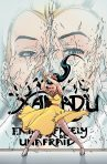Madame Xanadu #23