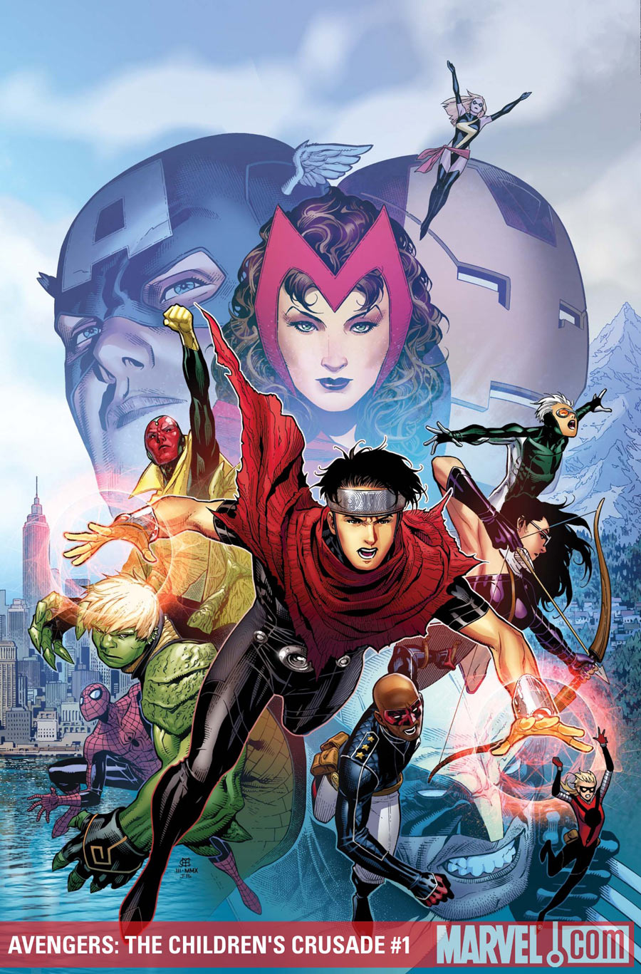 http://comicculturewarrior.files.wordpress.com/2010/04/avengers-the-childrens-crusade-1.jpg