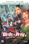 BD Birds of Prey