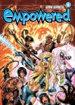 Empowered Vol 6