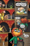 Muppet Show #4 Page 3
