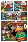 Muppet Show #4 Page 4