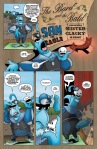 Muppet Show #4 Page 5