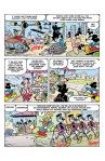 Walt Disney Comics #705 Page 2