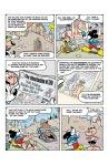 Walt Disney Comics #705 Page 3