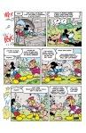 Walt Disney Comics #705 Page 4