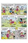 Walt Disney Comics #705 Page 5