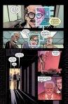 Codebreakers #2 Page 1