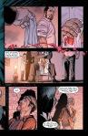 Codebreakers #2 Page 3
