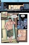 Codebreakers #2 Page 4