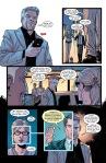 Codebreakers #2 Page 5