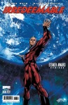 Irredeemable #13 Cover B