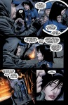 Irredeemable #13 Page 2