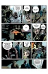 7 Psychopaths #2 Page 4