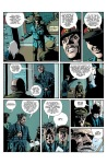 7 Psychopaths #2 Page 5