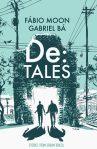 De Tales TP