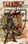 Dust Wars #3