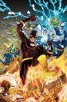 Flash #5