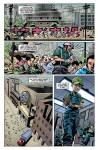 ghpl-1-page-5.jpg