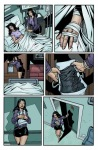 Incorruptible #7 Page 4