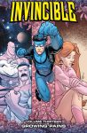 Invincible Vol 13 TP