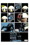 7 Psychopaths #3 Page 5