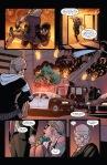 Codebreakers #4 Page 2
