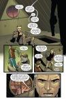 Codebreakers #4 Page 3