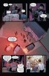 Codebreakers #4 Page 4