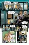 Codebreakers #4 Page 5