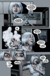 Irredeemable #17 Page 6