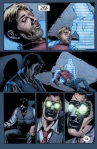Irredeemable #17 Page 7