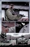 28DaysLater_15_Page_4