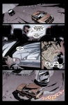 28DaysLater_15_Page_5
