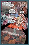 Incorruptible_10_Page_02