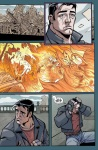 Incorruptible_10_Page_06