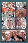 Incorruptible_10_Page_07